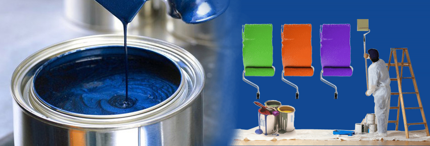 expert & Professional Painters