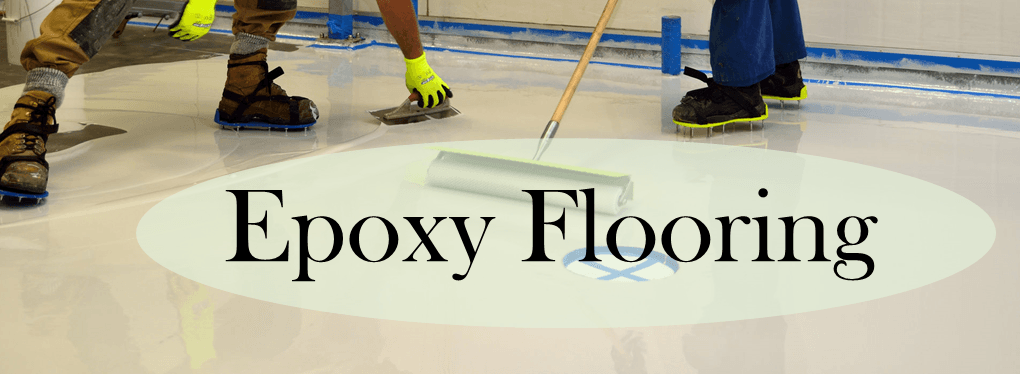 Image result for epoxy flooring painting al amal