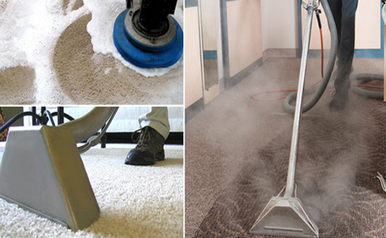 SOFA & CARPET CLEANING DUBAI 1