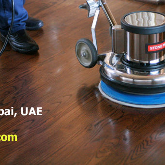 Wooden floor polishing dubai, floor polishing dubai copy